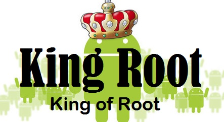 The Latest King root Download v4 9 3 Released for Android | Android